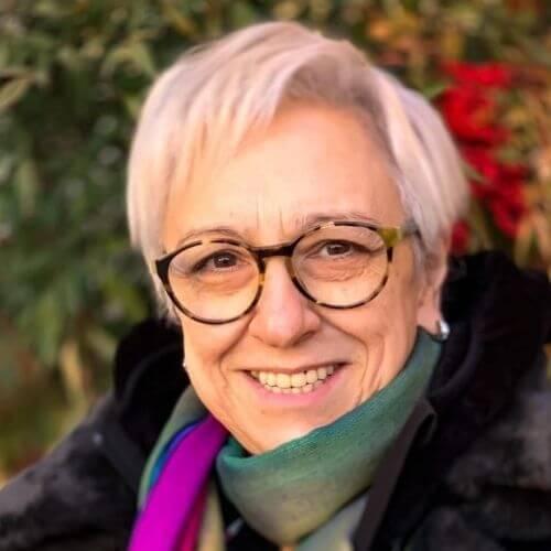 Giovanna Colciaghi psicoterapeuta milano