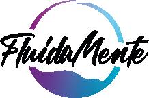 FluidaMente Studio